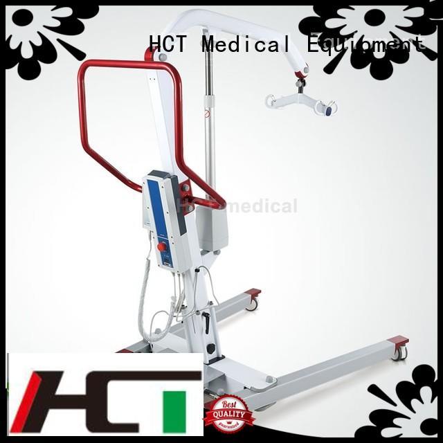 mechanical lift for patients aluminium electric patient patient lifter manufacture