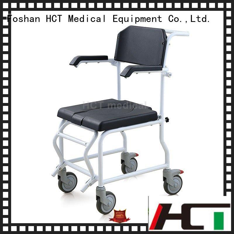 commode chair for sale shower commode toilet chair mobile company