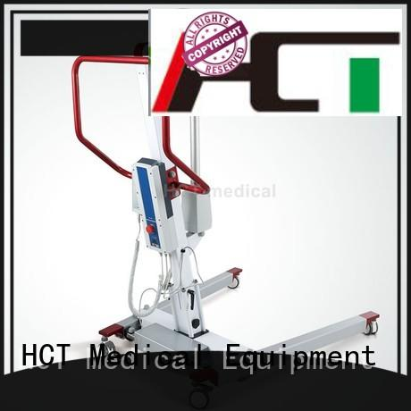 HCT Medical medicant lift factory direct supply for patient