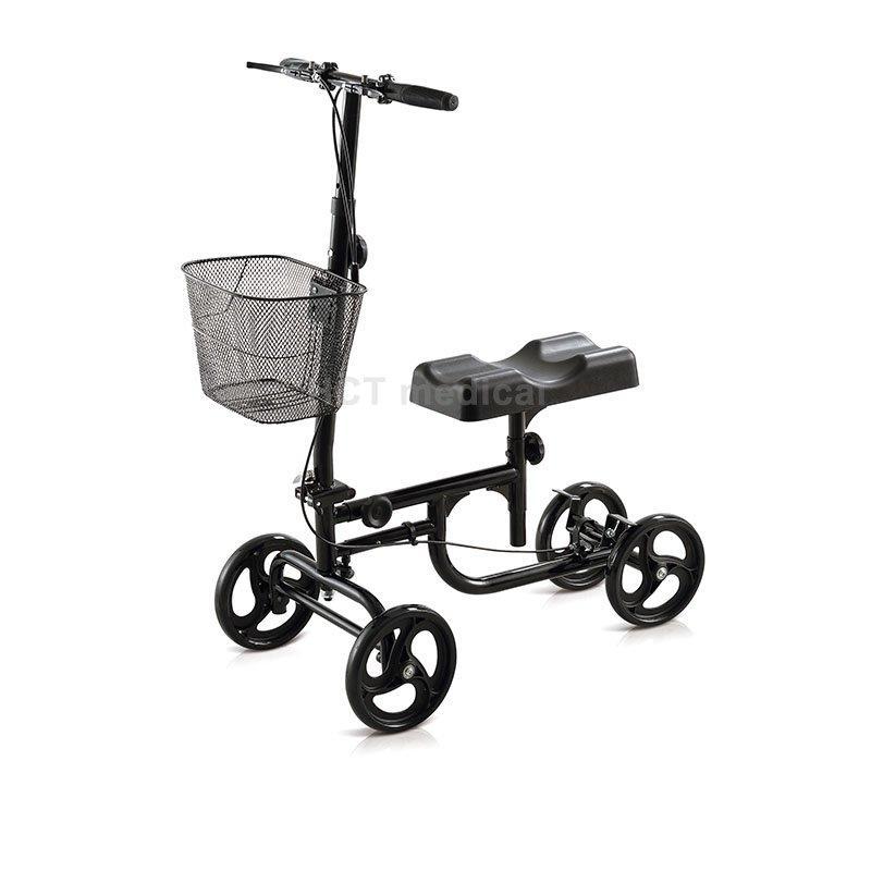 Wholesale Knee Walker Scooter for broken foot HCT-9125A