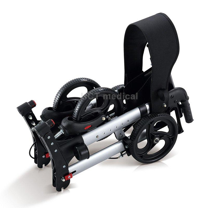 Rollator Walker for elderly HCT-9226