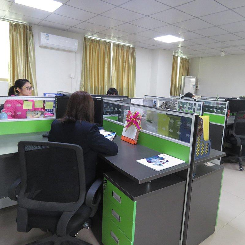 HCT medical-Office
