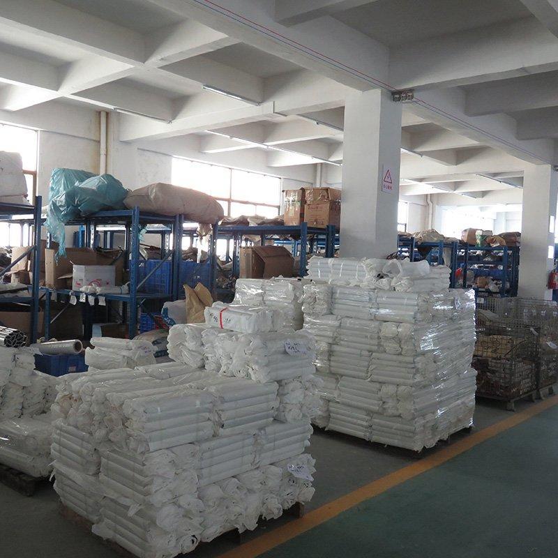 HCT medical-Warehouse