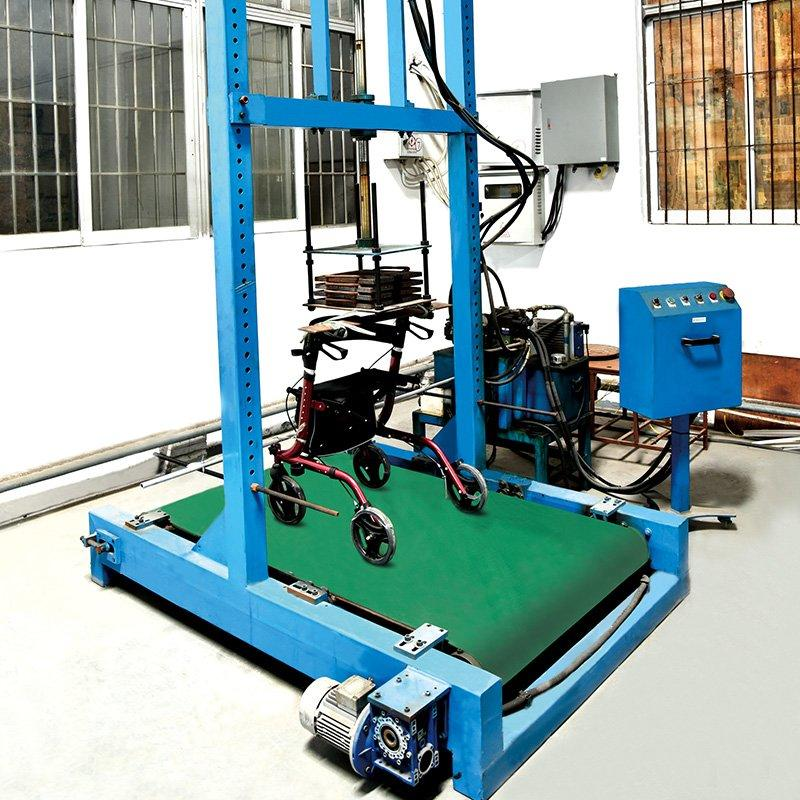 HCTmedical-Fatigue testing machine