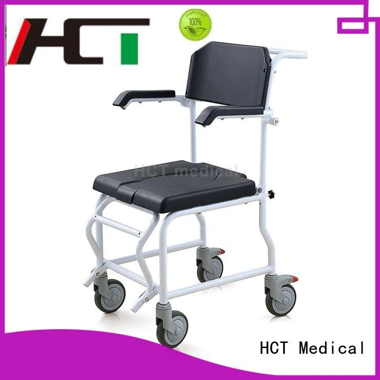 stable commode toilet chair manufacturer for patient