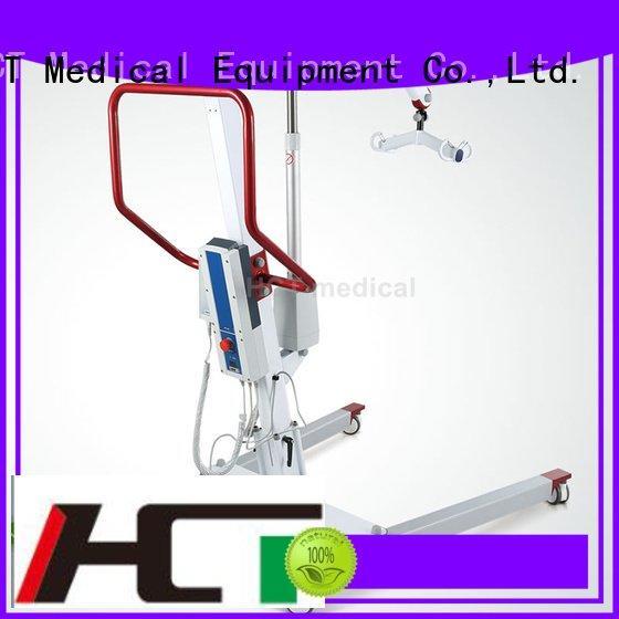 mechanical lift for patients patient patient lifter electric