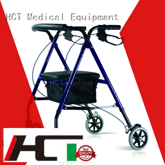 european style rollators for sale design for rehabilitation centre