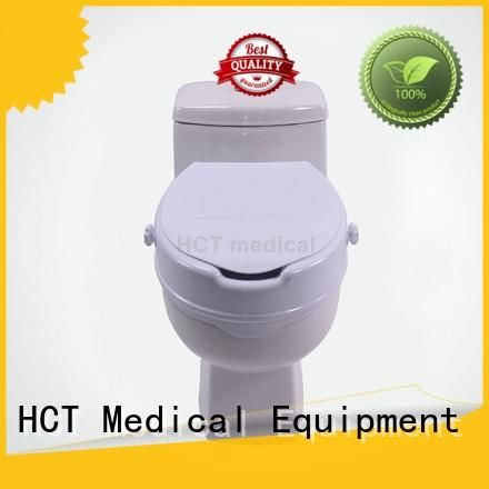 professional disabled toilet seat wholesale for home