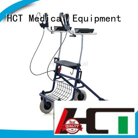 transfer rollator walkerHCT Medical Brand