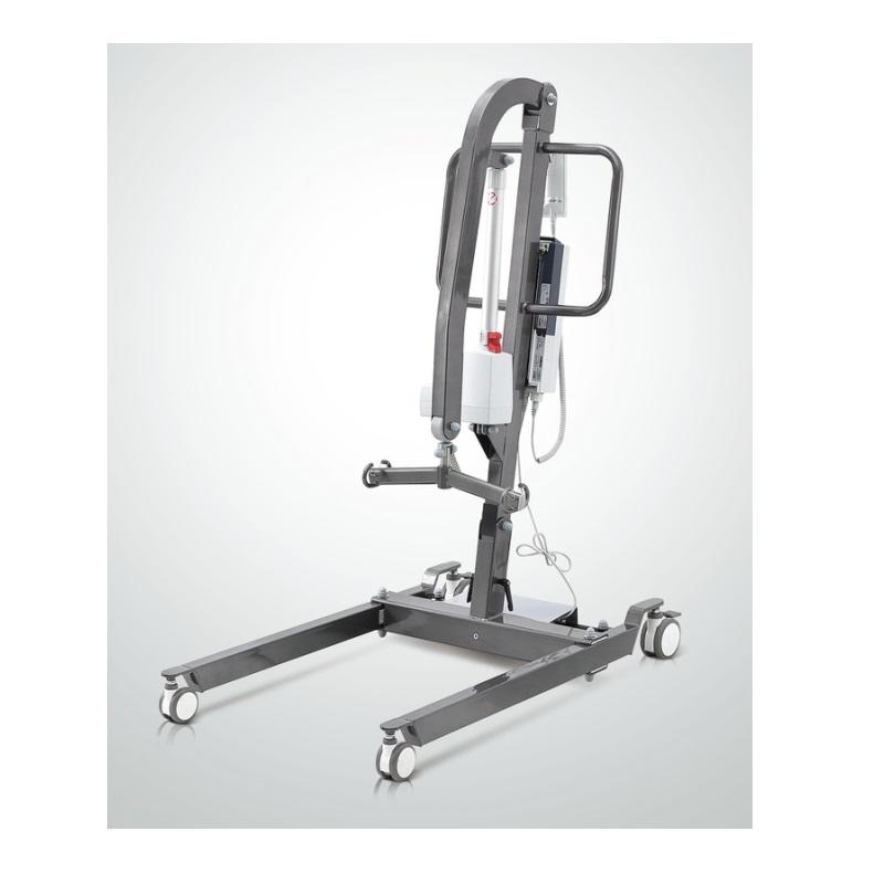 HCT Medical Brand electric mechanical lift for patients patient supplier