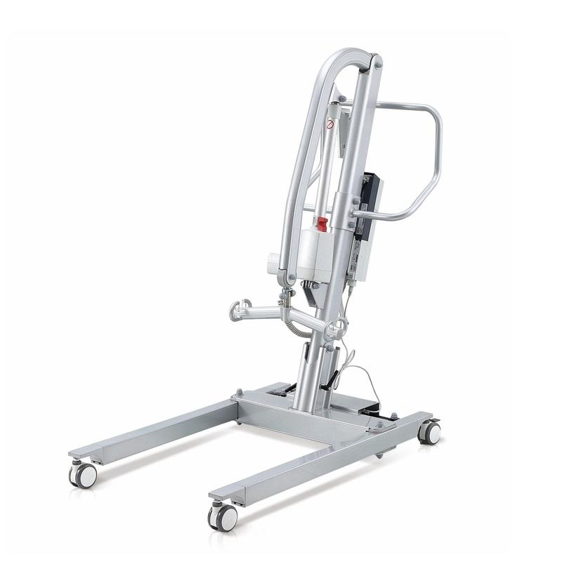 HCT Medical Brand electric patient mechanical lift for patients