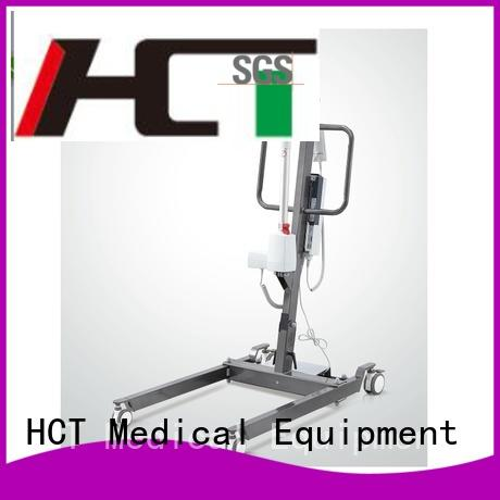 electric lifter patient lifter patient HCT Medical Brand