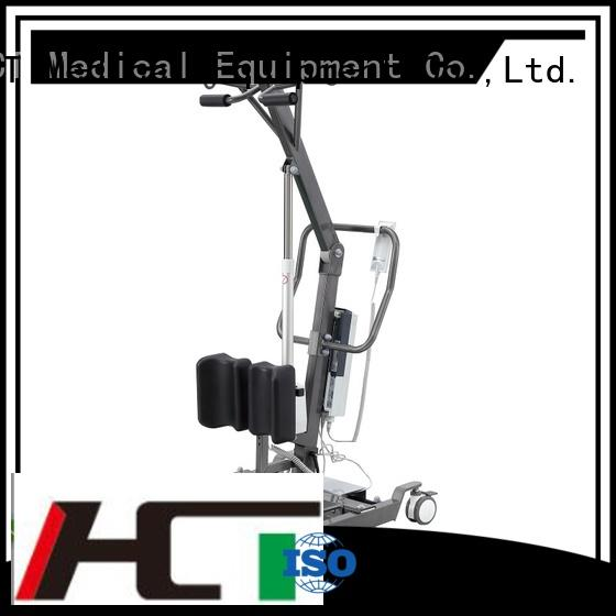 patient patient lifter lifter HCT Medical company