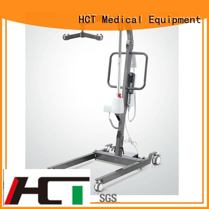 HCT Medical hoyer patient lift factory direct supply for home-use