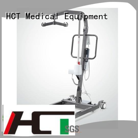 medical lift aluminum for patient HCT Medical