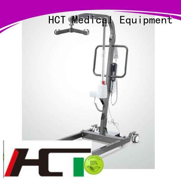 electric aluminium patient patient lifter lifter HCT Medical Brand