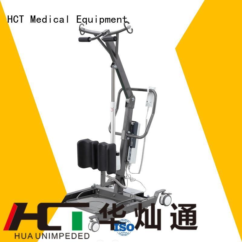 Hot patient lifter patient HCT Medical Brand