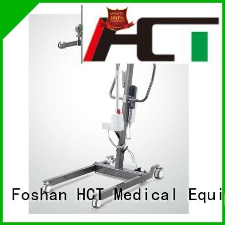mechanical lift for patients patient Bulk Buy electric HCT Medical