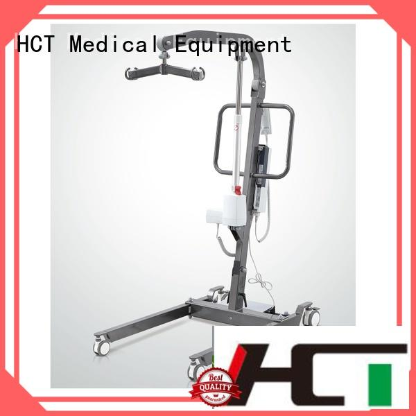 professional medicant lift factory direct supply for patient