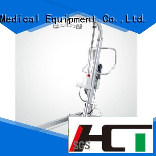 patient mechanical lift for patients lifter HCT Medical company